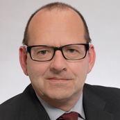 Matthias Schmich
