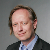 Michael Rothgang