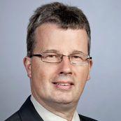 Dr. Jörg Deckers
