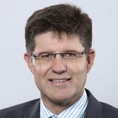 Dr. Dietmar Tilch