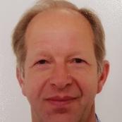 Siemens AG,  Bernd Zippel