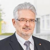 Dieter Michalkowski