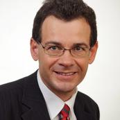 Dipl.-Ing. (FH) Michael Krüger