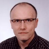 Dr. Woldt Dirk
