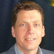 Ing. Jeroen Konings