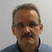 Peter Wijers