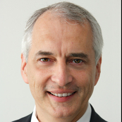 HGSeliger Management Consulting, Dr. Hendrik G. Seliger