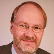 Dr. Harald Schöning