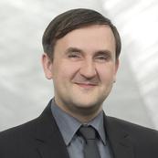 Dr. Wolfgang Fischer