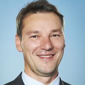 Johann Marius Zöllner