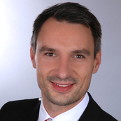 Oliver Narr