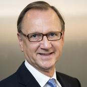 Hans Jürgen Kerkhoff