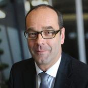Armin Pühringer