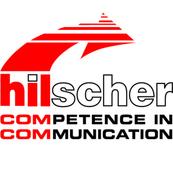Logo Hilscher Gesellschaft für Systemautomation mbH