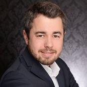 Marc Veigel