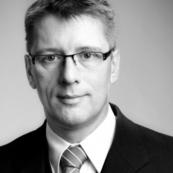 Martin Juhrisch und Dr. Hajo Wiemer
