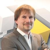 Henning von Kielpinski
