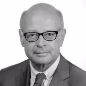 Christoph G. Schmitt