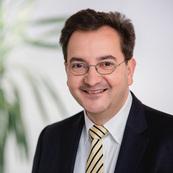 Dr. Giovanni Prestifilippo