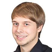 Felix Radisch