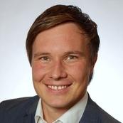 Mirko Bromberger