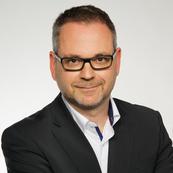 Jürgen Hahnrath