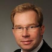 Volker Sorhage