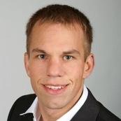 Steffen Hellwig
