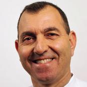PhD Eyal Kaufman