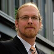 Dr. Andreas Gössling