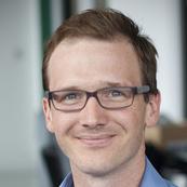 Dr. Thorsten Seipp