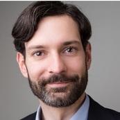 Dr. Christian Nietner