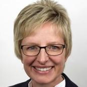 Birgit Sabczynski