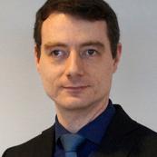 Heinrich Munz