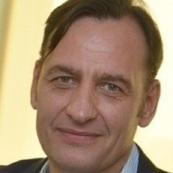 Dr. Matthias Wurster
