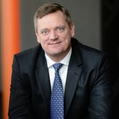 Jörg Timmermann