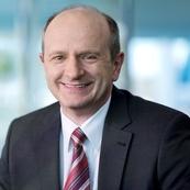 Bernd Hanstein