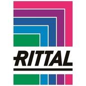 Logo Rittal GmbH & Co KG