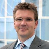 Michael Nicolai