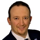 Stefan M. Büttner
