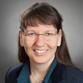 Prof. Dr. Heike Beismann