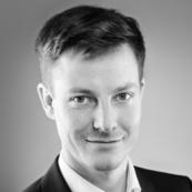 Diplom Volkswirt Filip Milojkovic