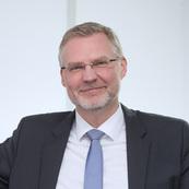 André Nobbenhuis