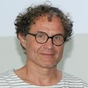 Professor Thomas Giel