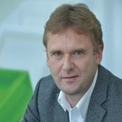 Dr. Dirk Köwener
