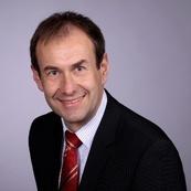 Michael Pietzner