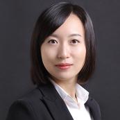 Yijue (Fiona) Kuang