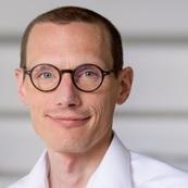 Robert Bosch GmbH,  Matthias Hülsmann