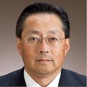 Masakazu Isaka