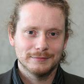 Christian-Albrechts-Universität zu Kiel, Prof. Rainer Adelung